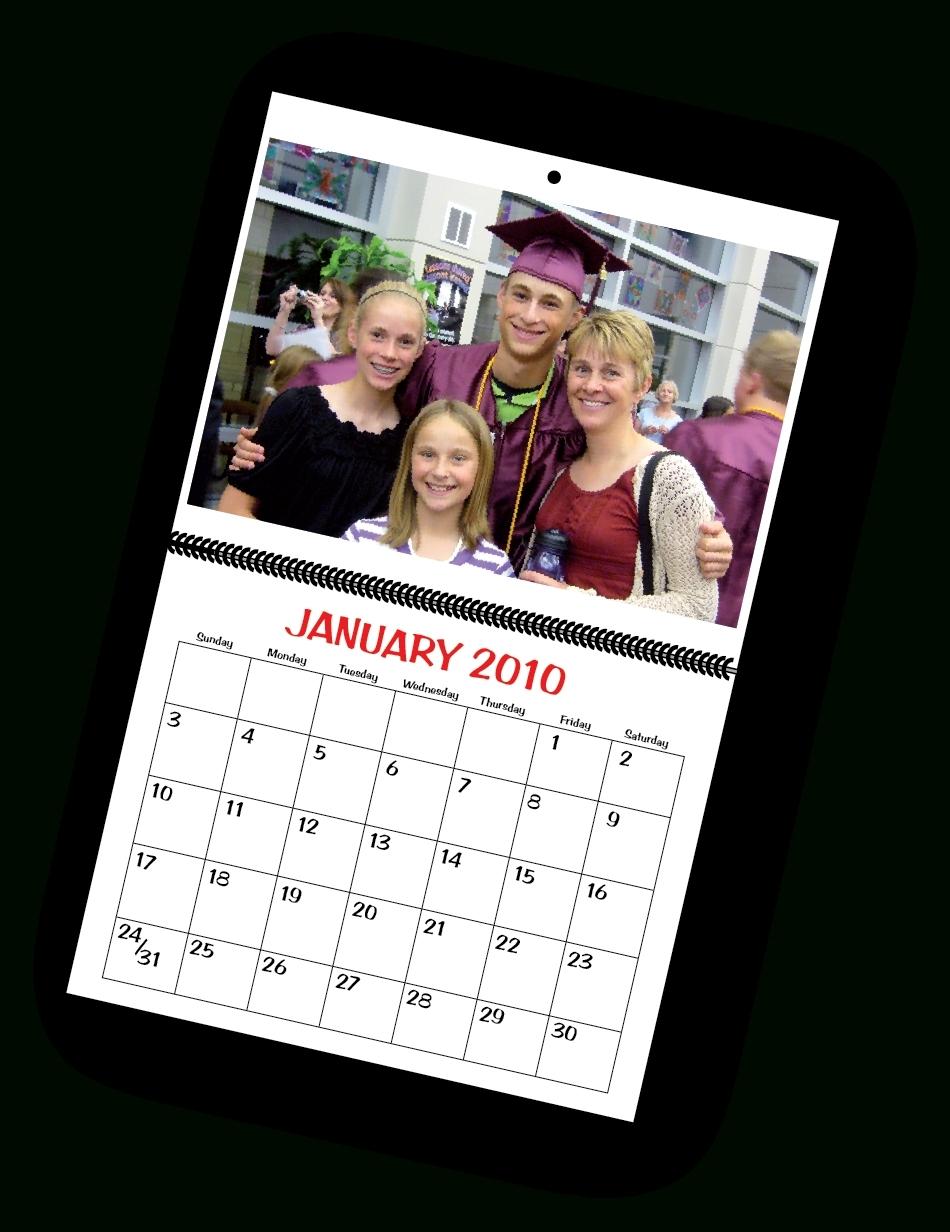 Custom Calendar Printing Near Me • Printable Blank Calendar Template_Custom Calendar Printing Near Me
