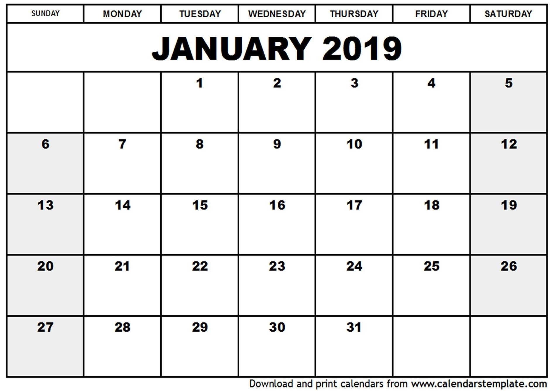 التقويم 2019 (7) | تقويم | Excel Calendar, Calendar 2019 Template_Countdown Calendar Template Word
