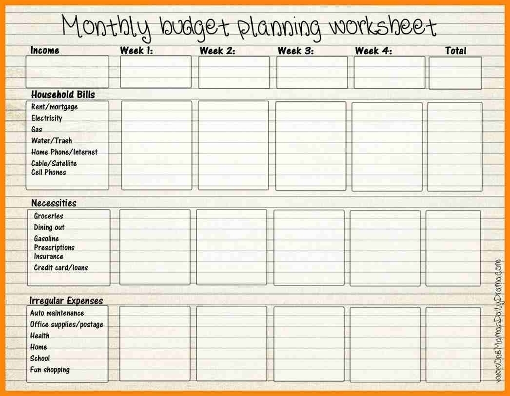 Dashing Blank Calendar For Budget • Printable Blank Calendar Template_Blank Calendar For Budget