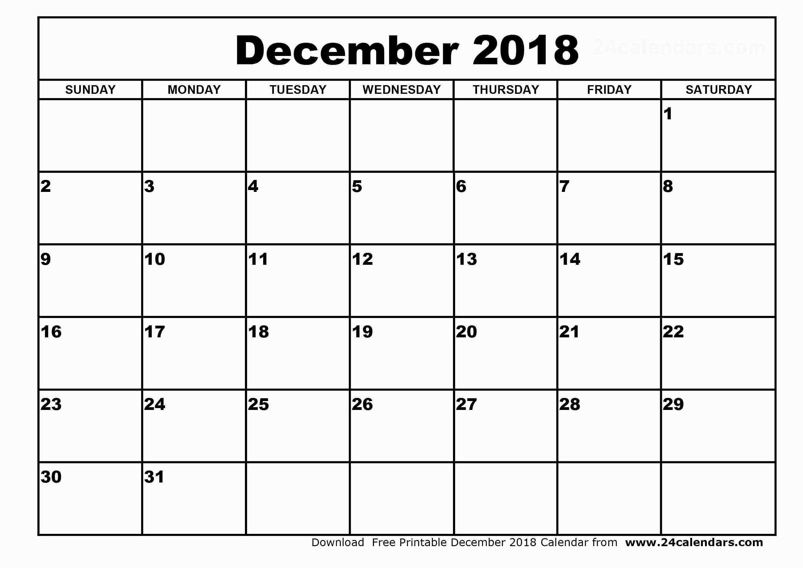 Dashing Blank Calendar Template Elementary School • Printable Blank_Blank Calendar Template Elementary School