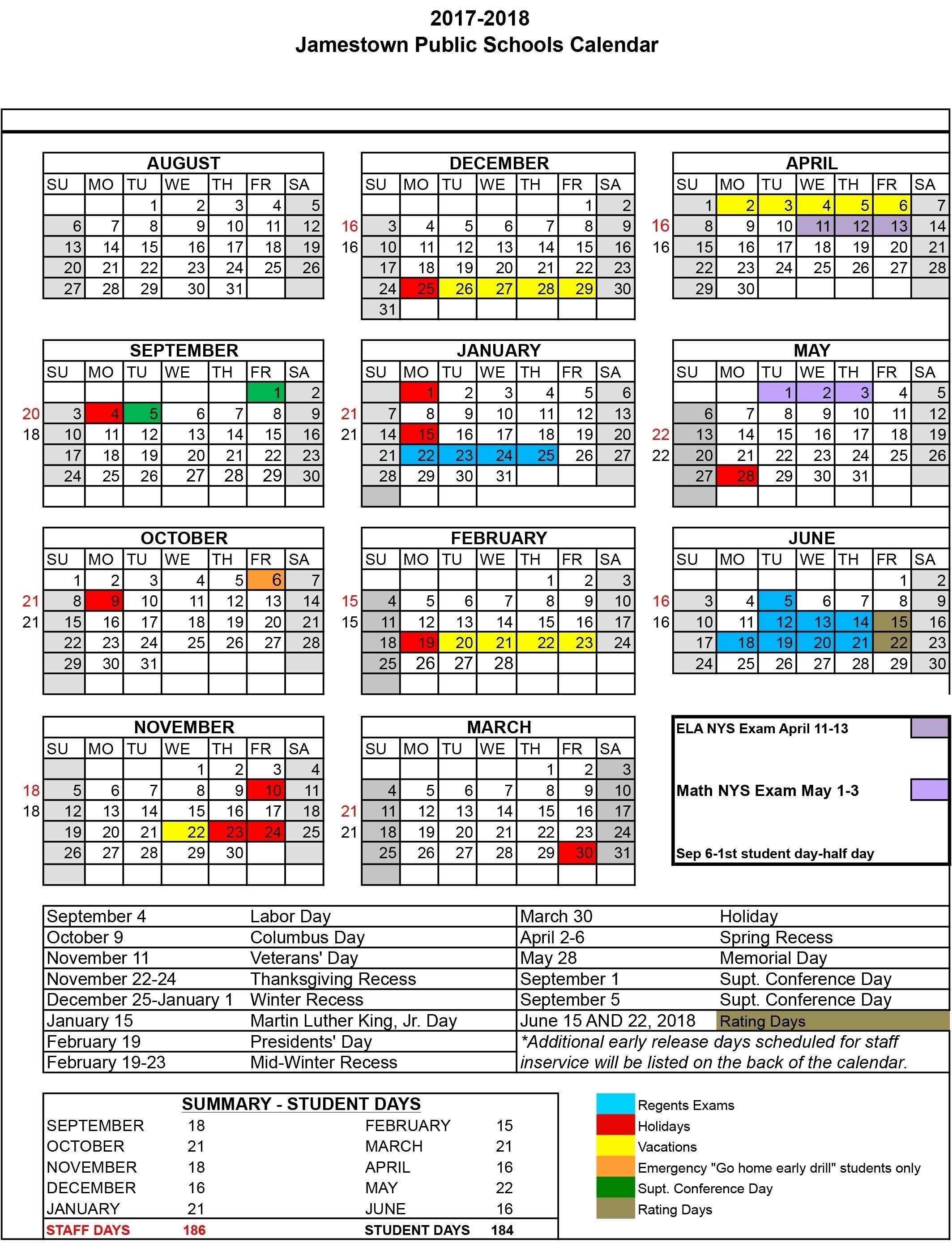 Dashing School Year Calendar Nyc • Printable Blank Calendar Template_School Year Calendar Nyc