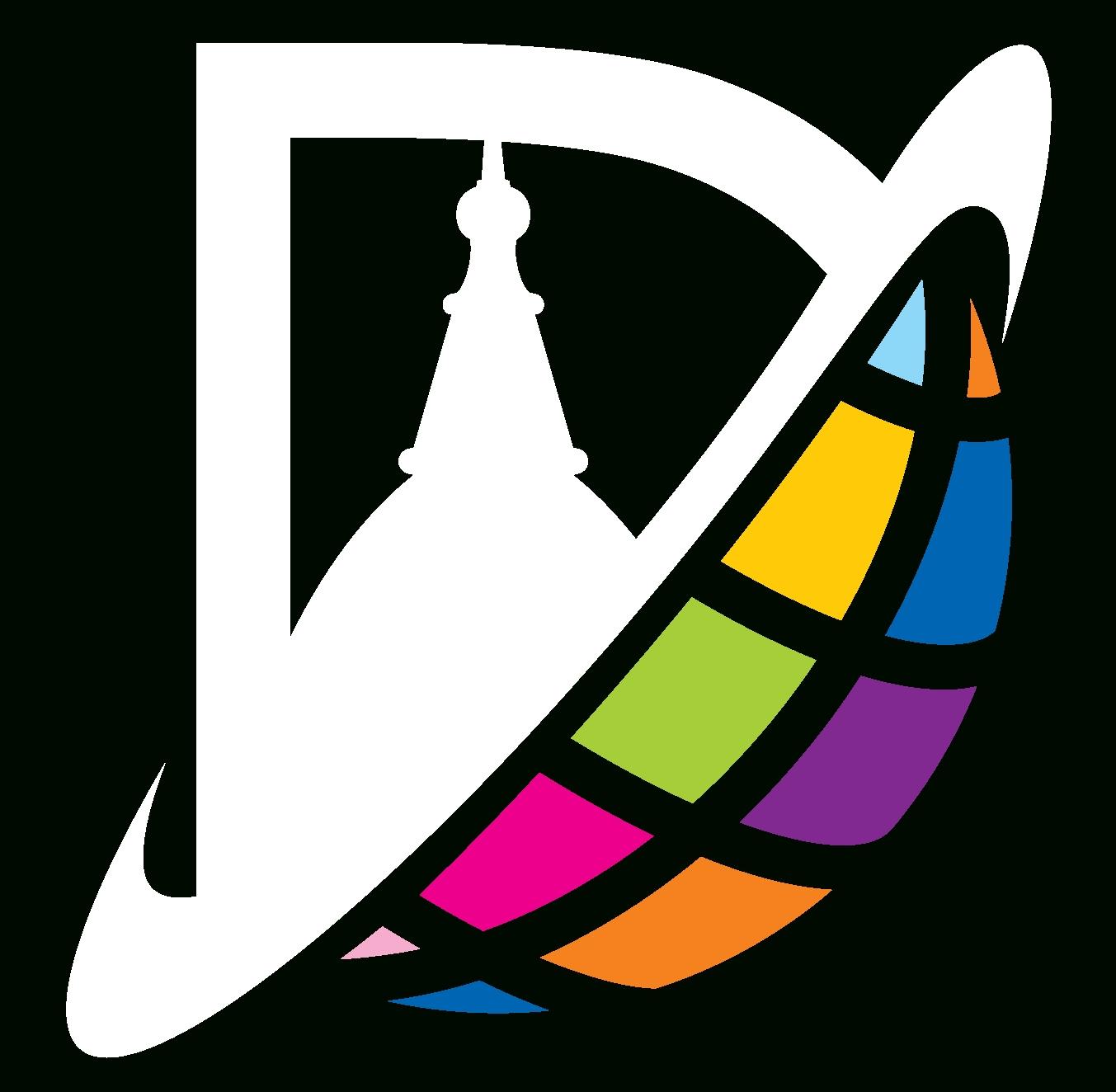 Denton Independent School District / Calendar_School Calendar Denton Isd