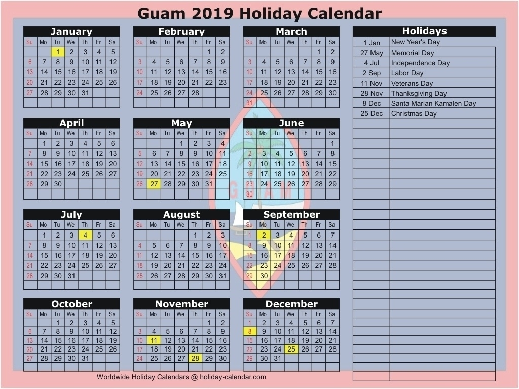 District 7 School Calendar 2020-19 | Calendar Design Ideas_Blank Calendar School Year 2020-19