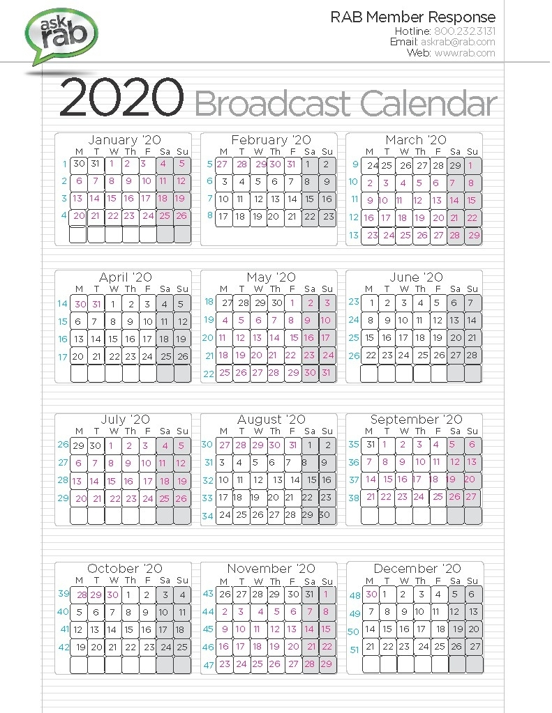 District 7 School Calendar 2020-19 | Calendar Design Ideas_Calendar School Year 2020-19