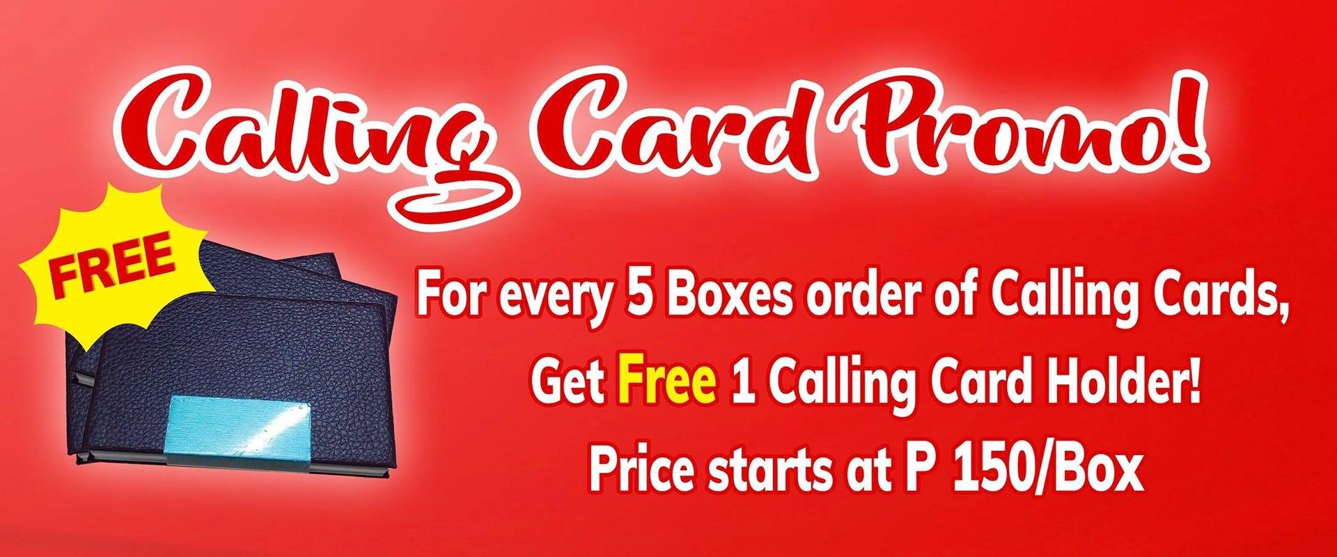 Dmc Busa Printshoppe - More Than Just Printing_Calendar Printing Press In Cebu