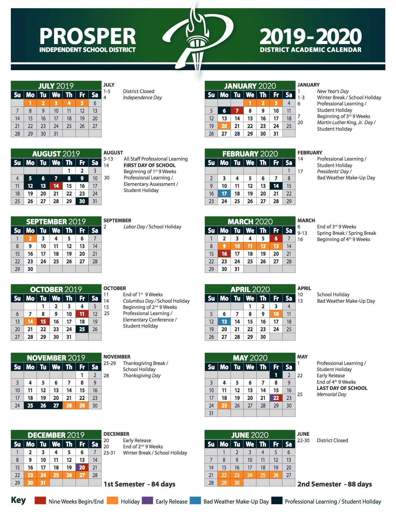 Eagle Express - February 22Nd_T H Rogers School Calendar