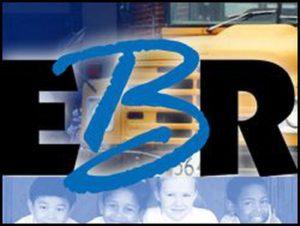 Ebr Parish School System Asking For Parent Input On School Calendar_School Calendar East Baton Rouge Parish