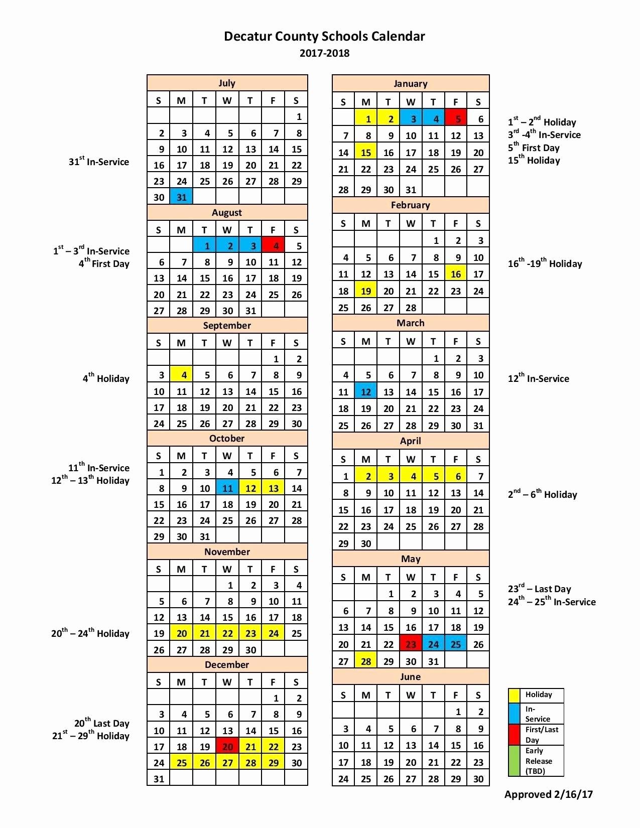 Elegant 49 Design Broward School Schedule 2019 2020  </p>   </div>        <br>     <div class=