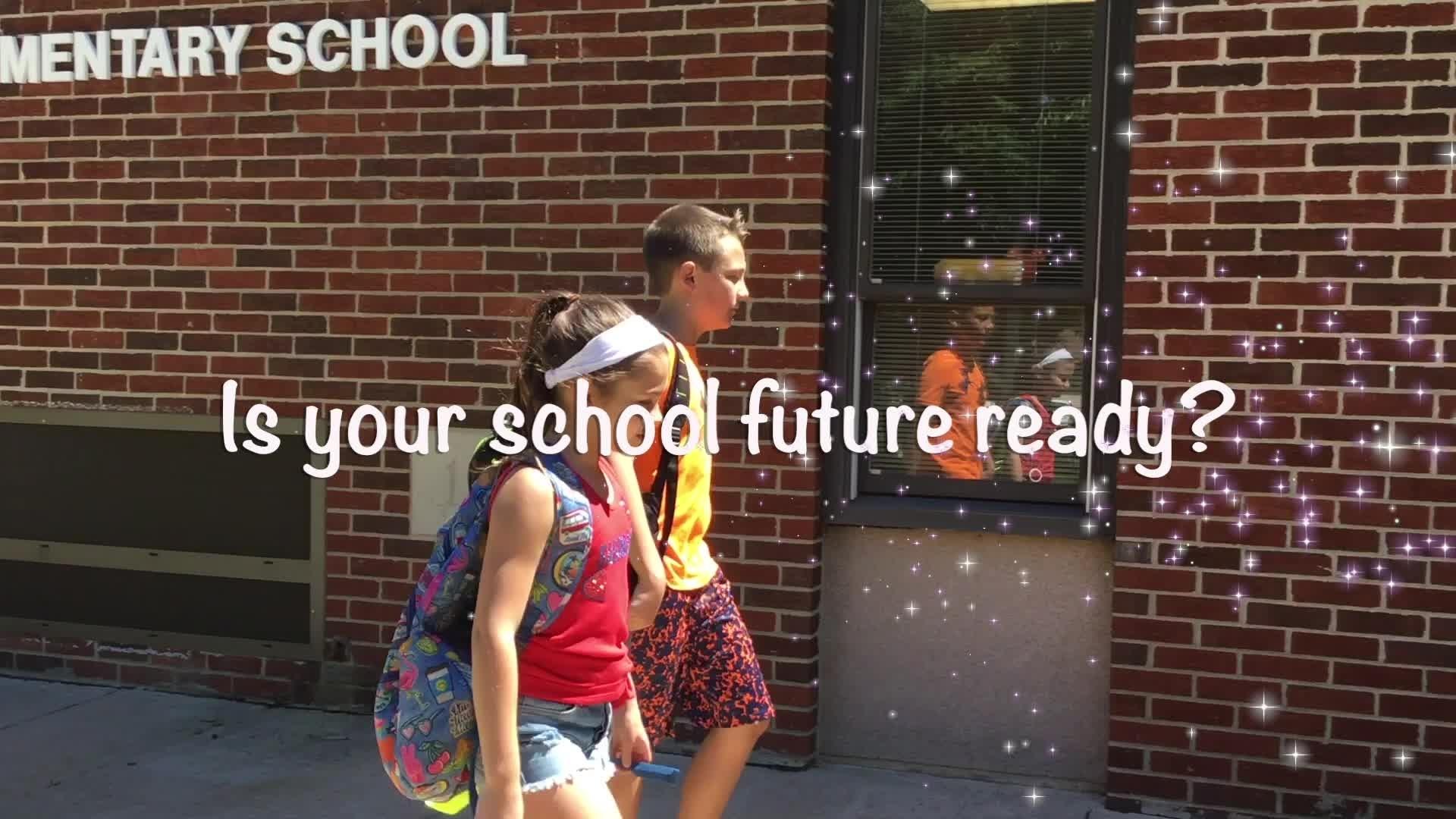 Et Hamilton School / E.t. Hamilton School_E T Hamilton School Calendar