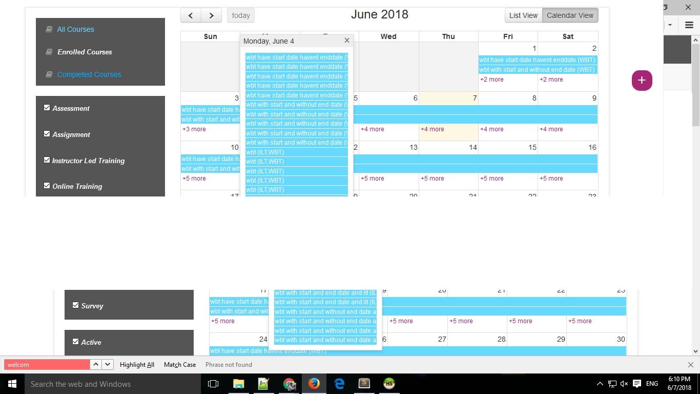 Event Duplicate · Issue #4209 · Fullcalendar/fullcalendar · Github_Full Calendar Icon Event