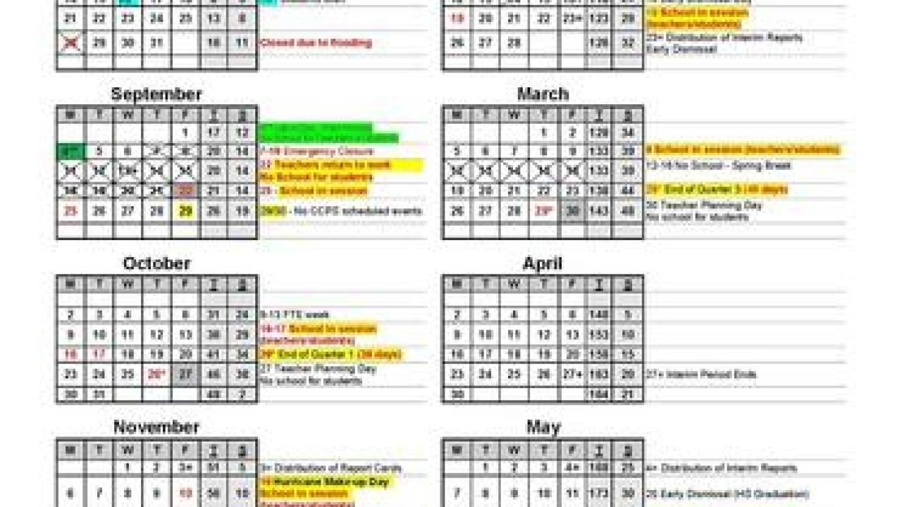 Exceptional Calendar School District 62 • Printable Blank Calendar_Calendar School District 62
