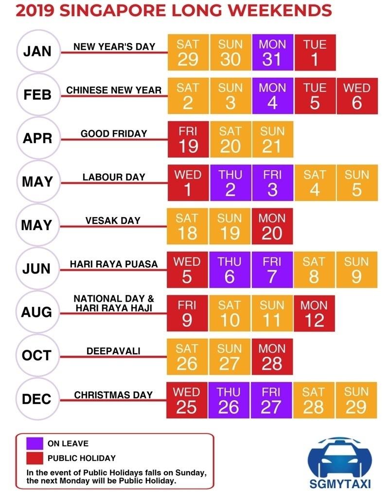 Exceptional Nz Secondary School Calendar 2019 • Printable Blank_School Calendar Nz 2020