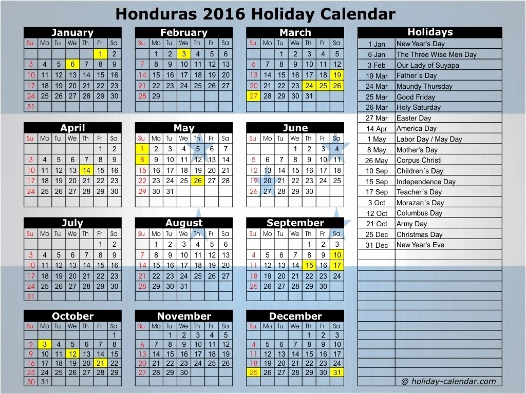 Exceptional School Calendar Alvin Isd • Printable Blank Calendar_School Calendar Alvin Isd