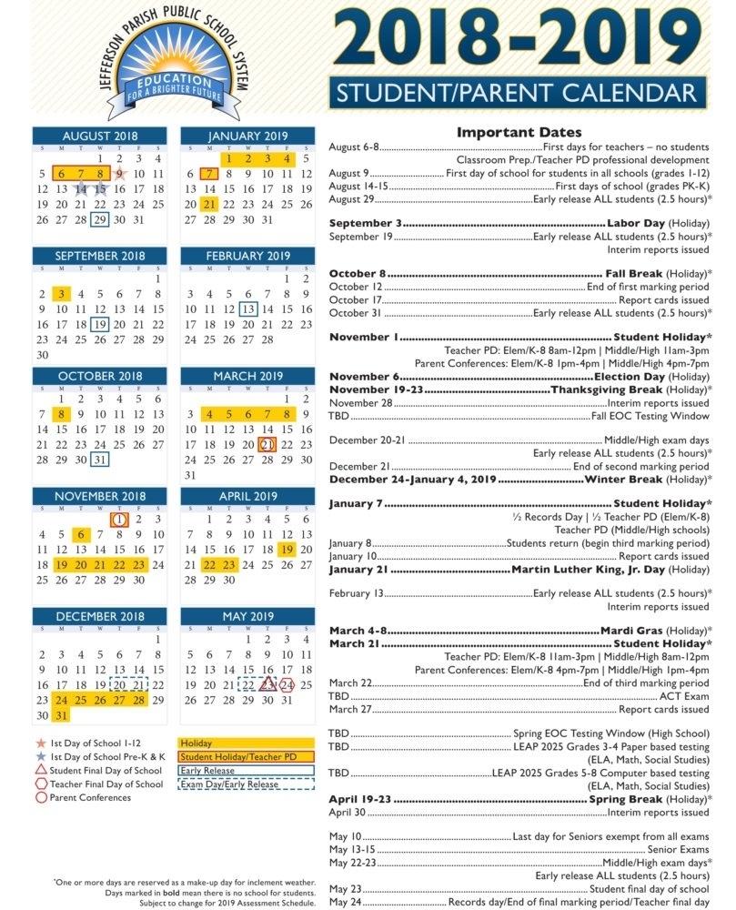Extraordinary Nyc School Calendar 3018 • Printable Blank Calendar_Nyc School Calendar 3018
