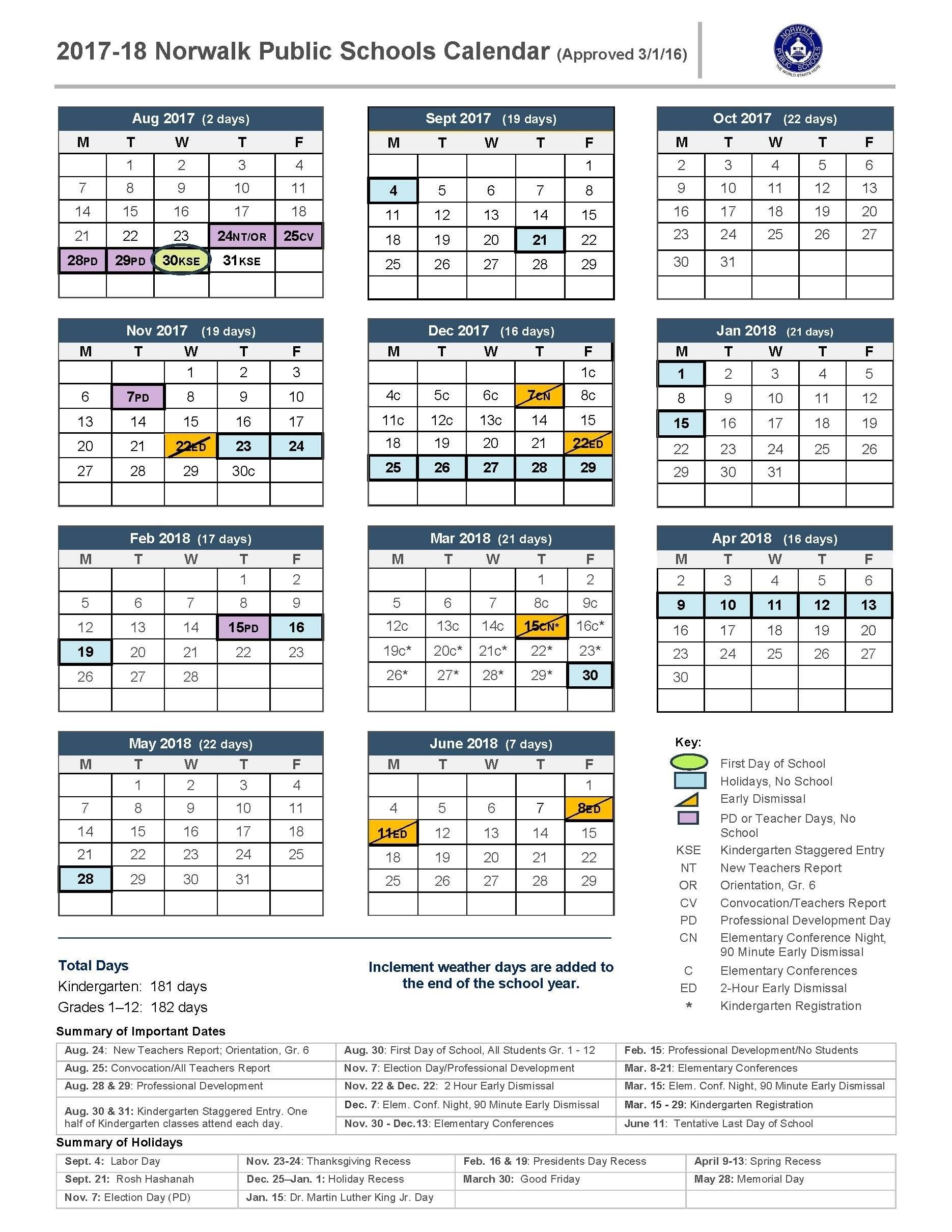Extraordinary School Calendar Iowa City • Printable Blank Calendar_School Calendar Iowa City