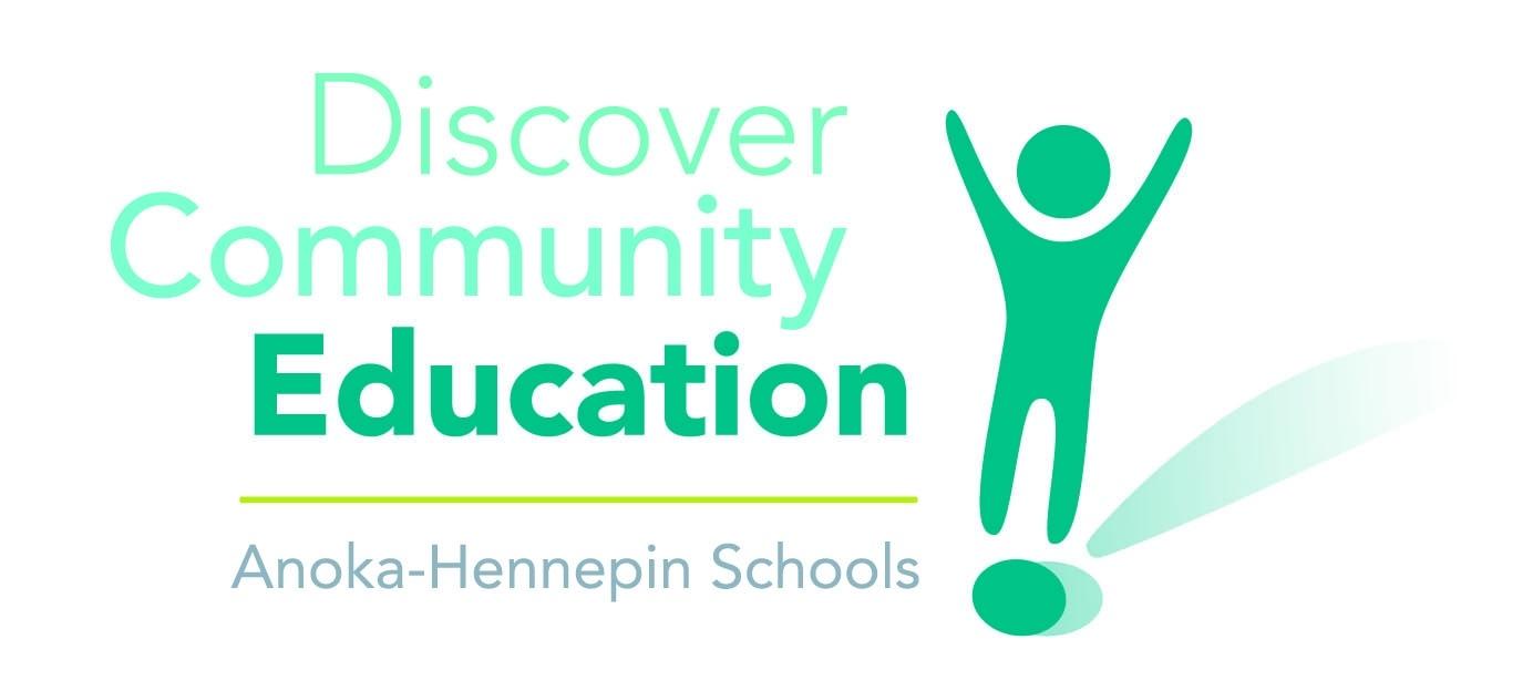 Facilities Scheduler Ver 4 For Anoka-Hennepin School District_School Calendar Anoka Hennepin