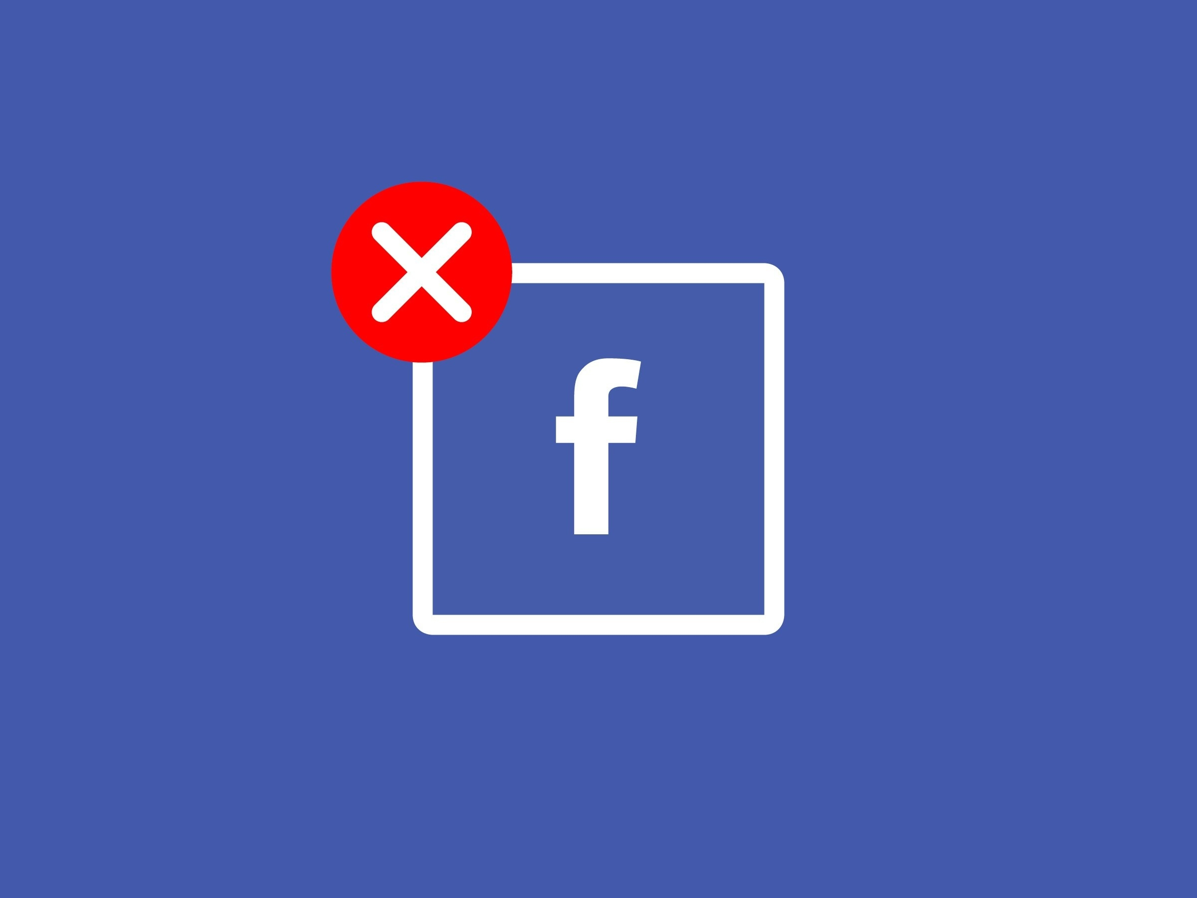 Favebook Icon #52727 - Free Icons Library_Calendar Icon On Facebook