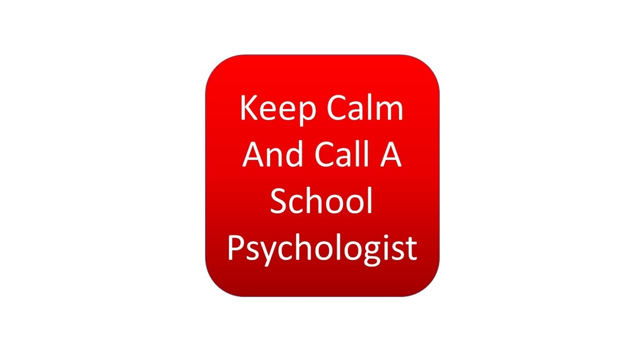 Fcsd School Psychologists  </p>   </div>        <br>     <div class=