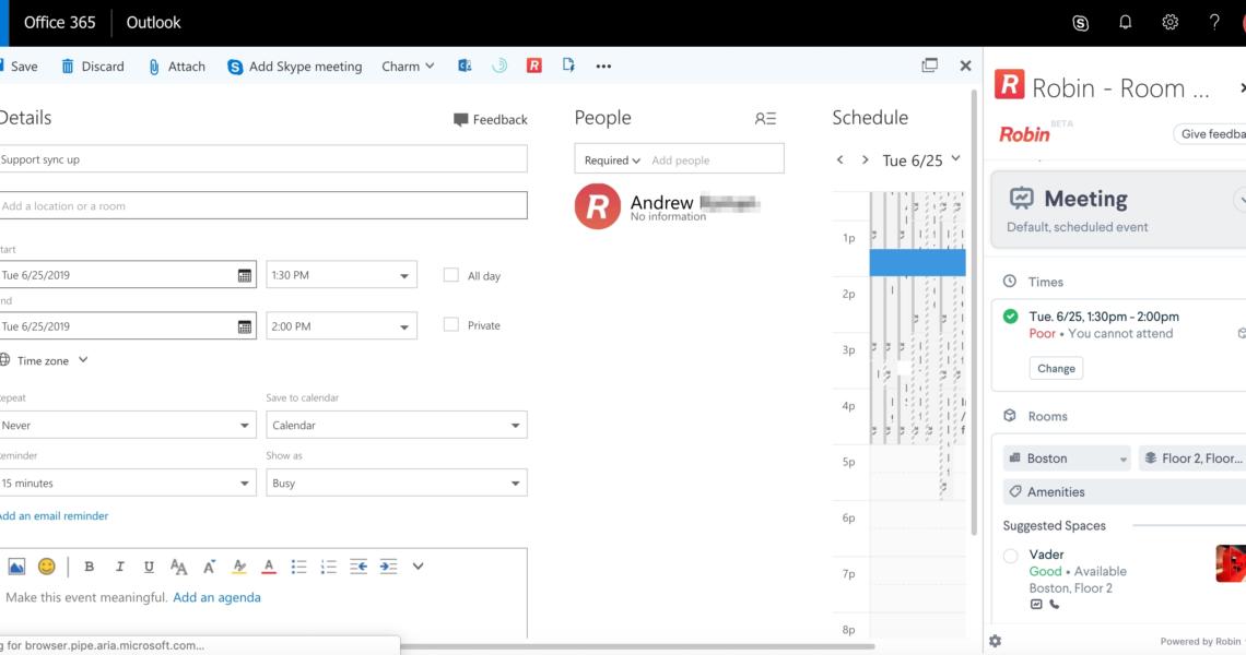 Free Up Calendar Space Outlook | Calendar Design Ideas_Outlook Calendar Printing Too Small