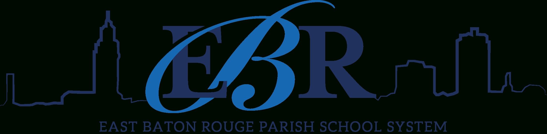 Genready : Opportunities : Calendar_School Calendar East Baton Rouge Parish