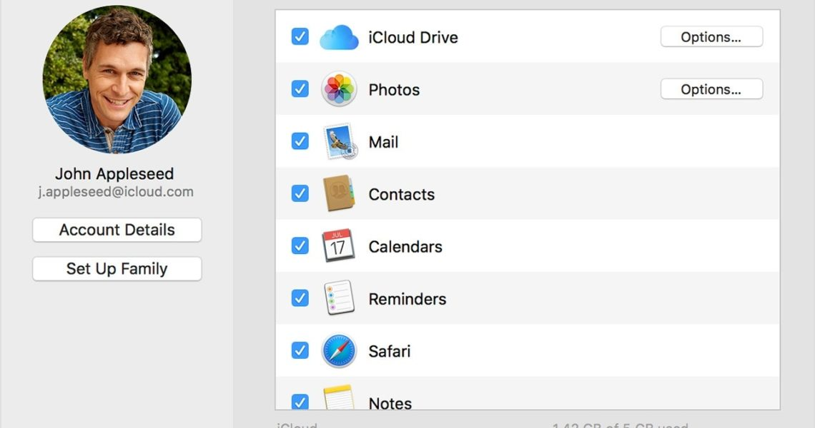 Get Help Using Icloud Contacts, Calendars, Or Reminders - Apple Support_Apple Calendar Icon Not Updating