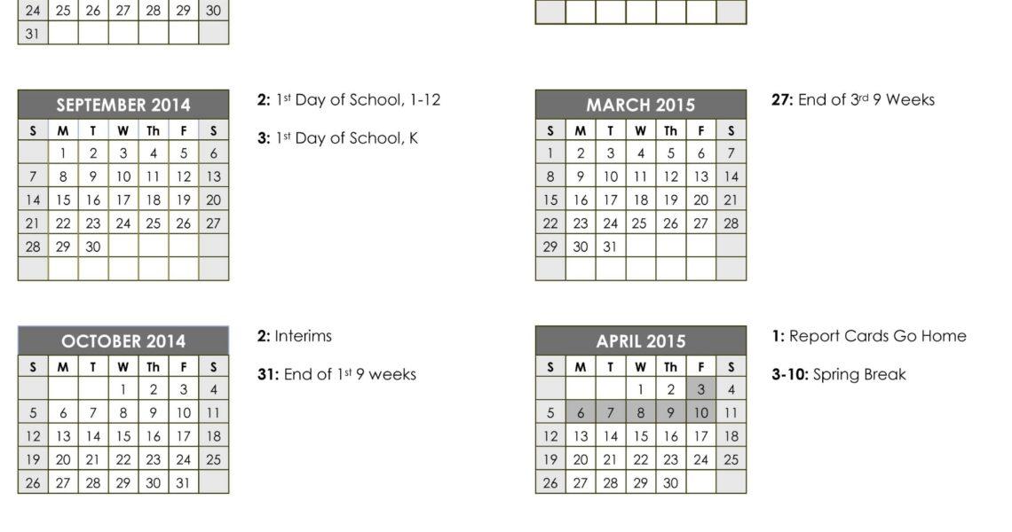 Heathsville,northumberland,lancaster,kilmarnock,callao,rappahannock_School Calendar Richmond Va