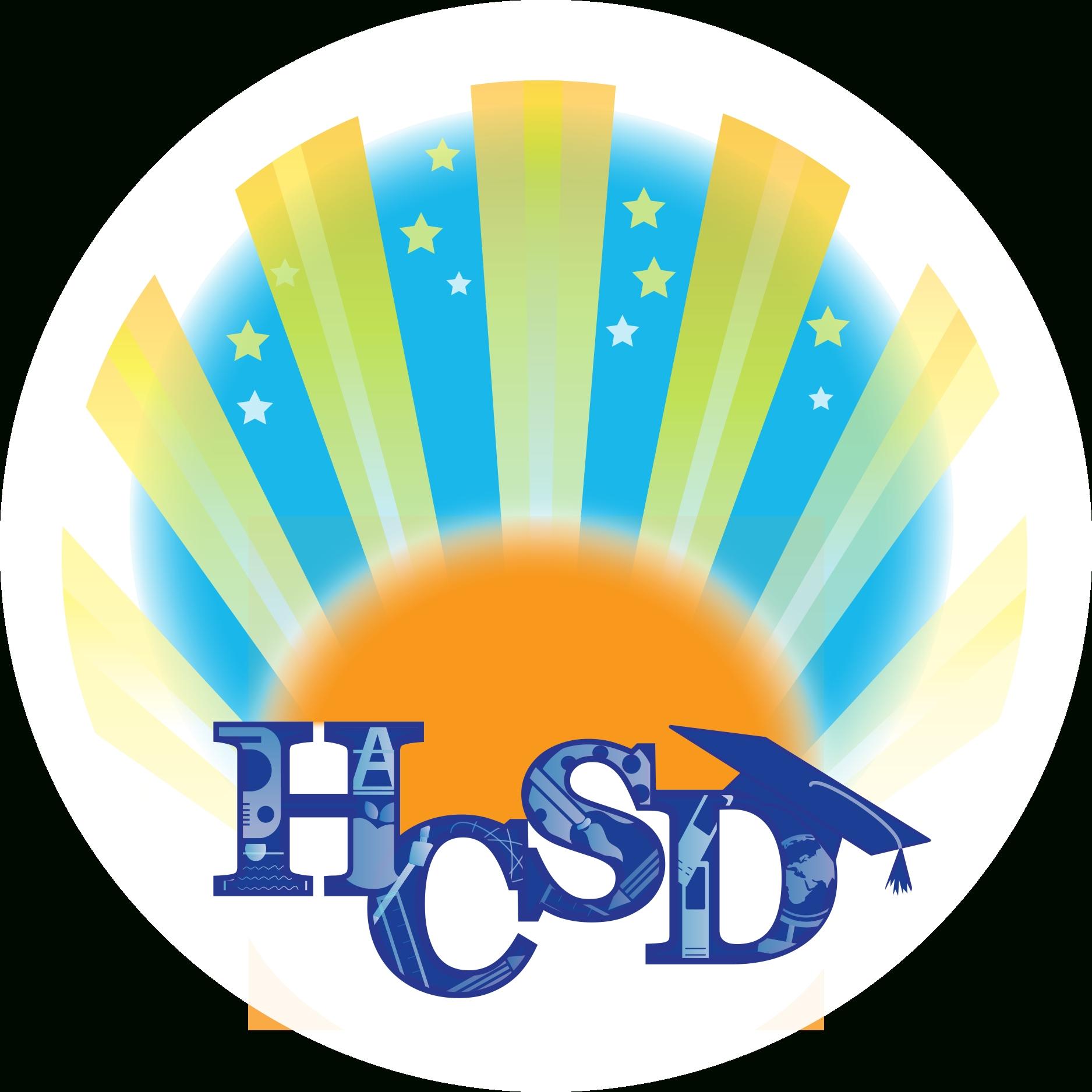 Hernando County Sd / Calendar_School Calendar Hernando County