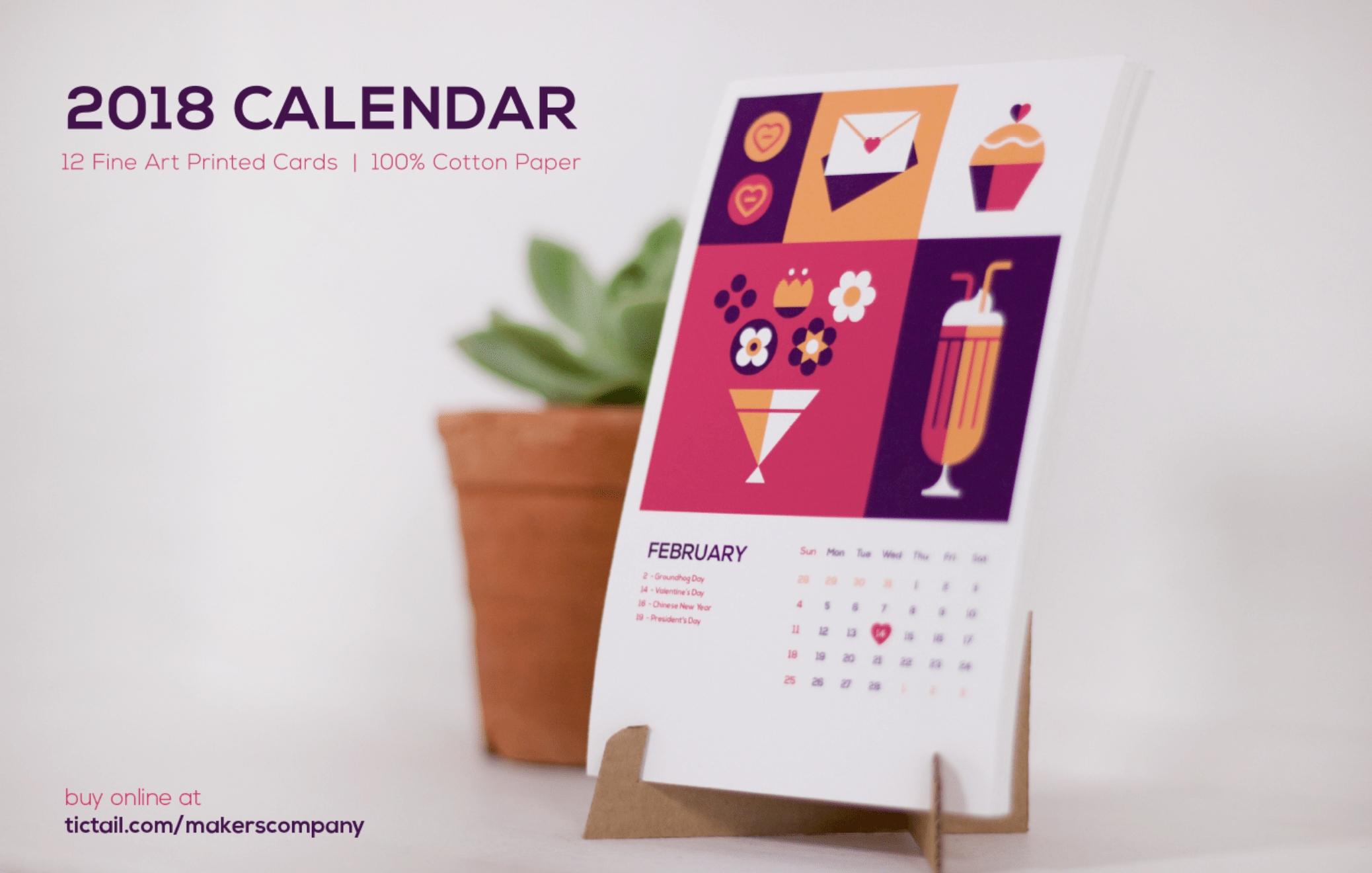 High Quality Calendar Printing In Pune_Calendar Printing In Pune