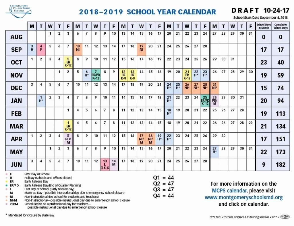 Hillsborough County Schools Calendar - Calendar_School Calendar In Hillsborough County