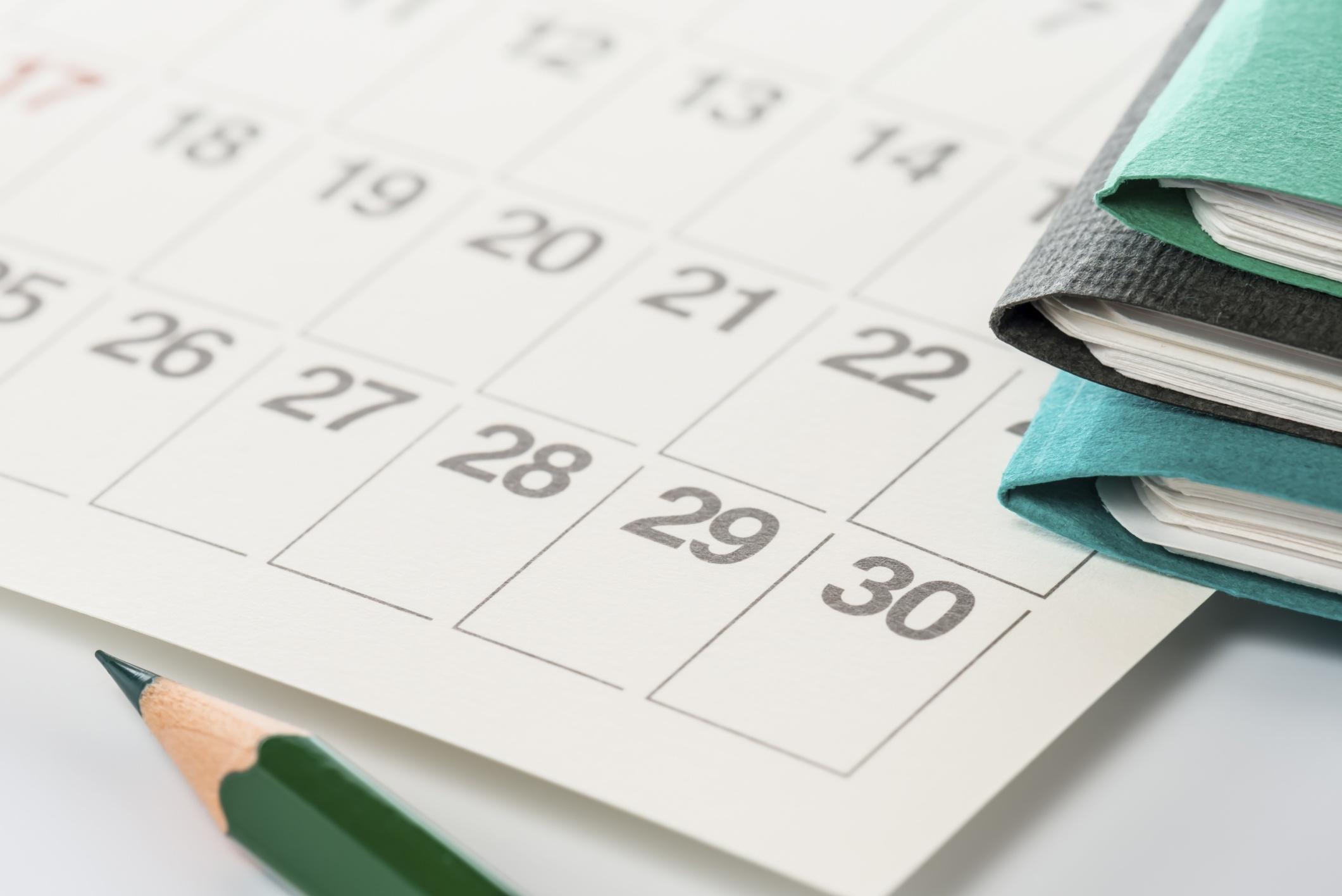 How To Print Your Windows 10 Calendar | Digital Care_Calendar Printing Software For Windows 10