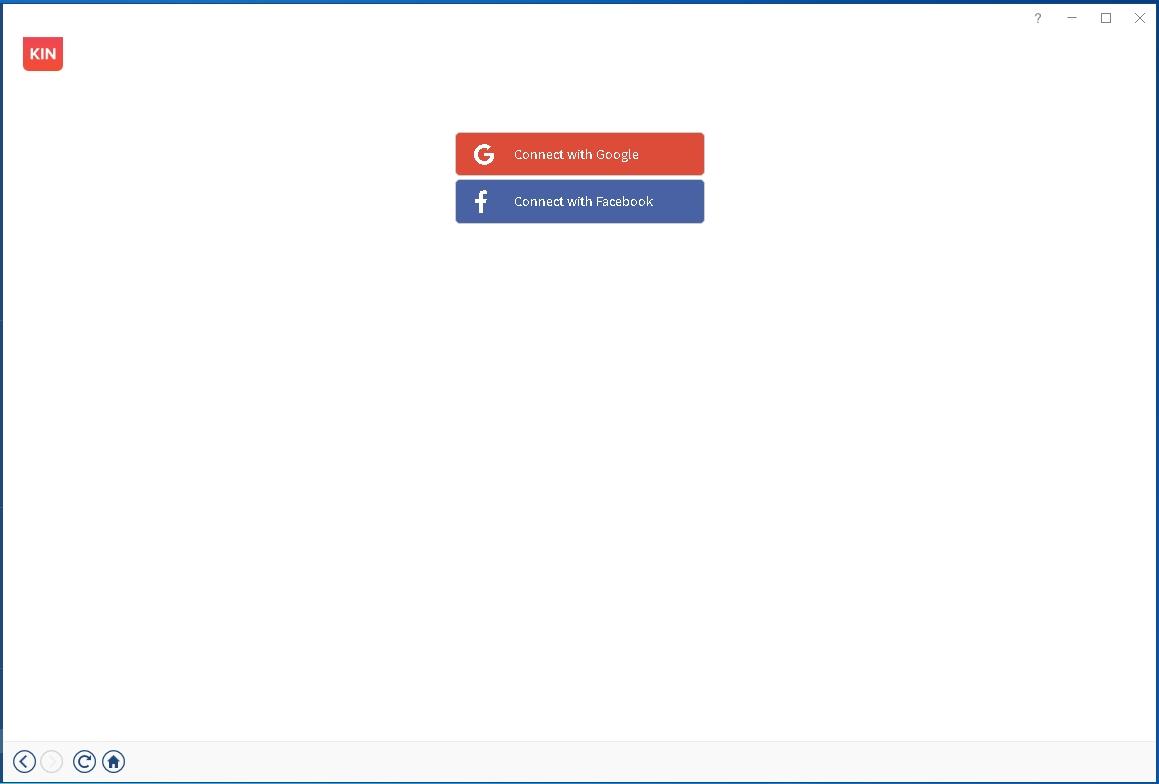 How To Use Kin Calendar – Mailbird_Calendar Icon On Facebook