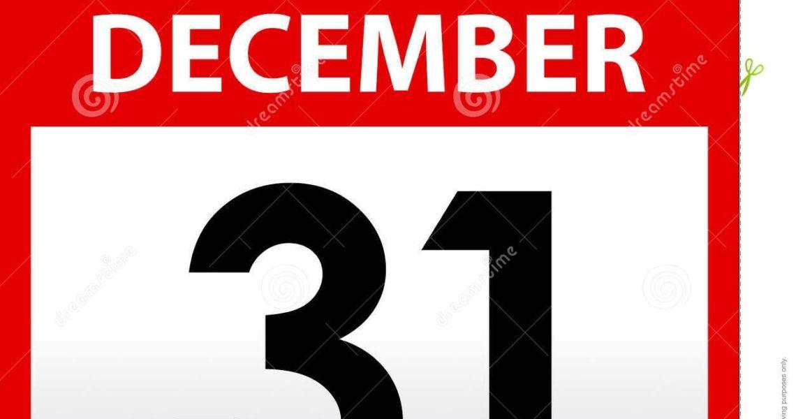 Icon Calendar Generator - Stack Overflow_Calendar Date Icon Generator