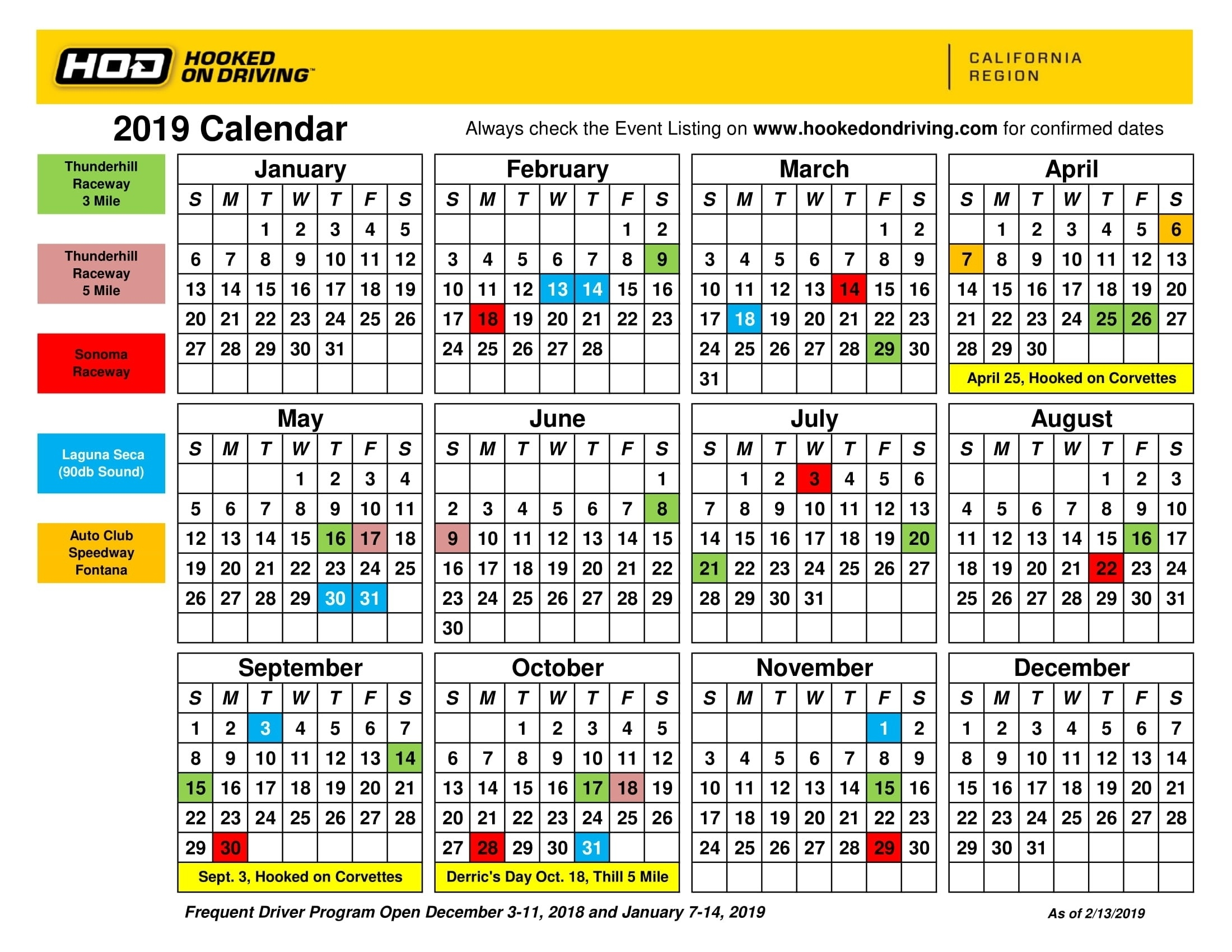 Impressive Region 1 School Calendar • Printable Blank Calendar Template_Region 9 School Calendar
