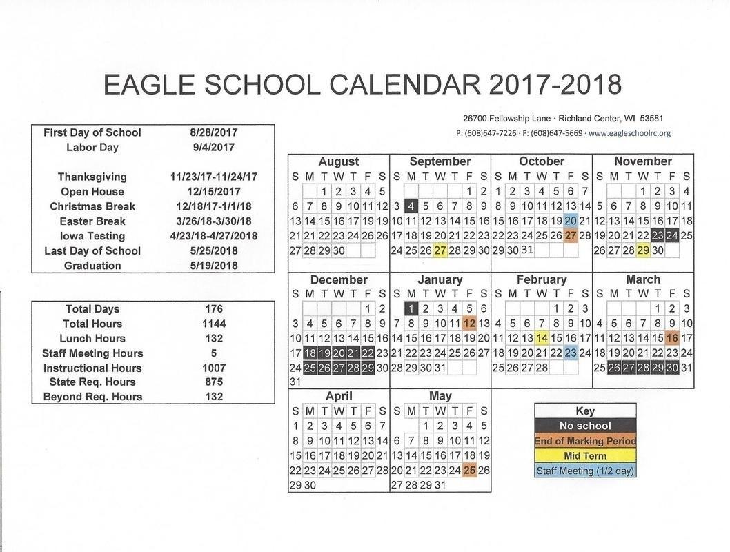 Impressive Richland 2 School Calendar • Printable Blank Calendar_Richland 2 School Calendar