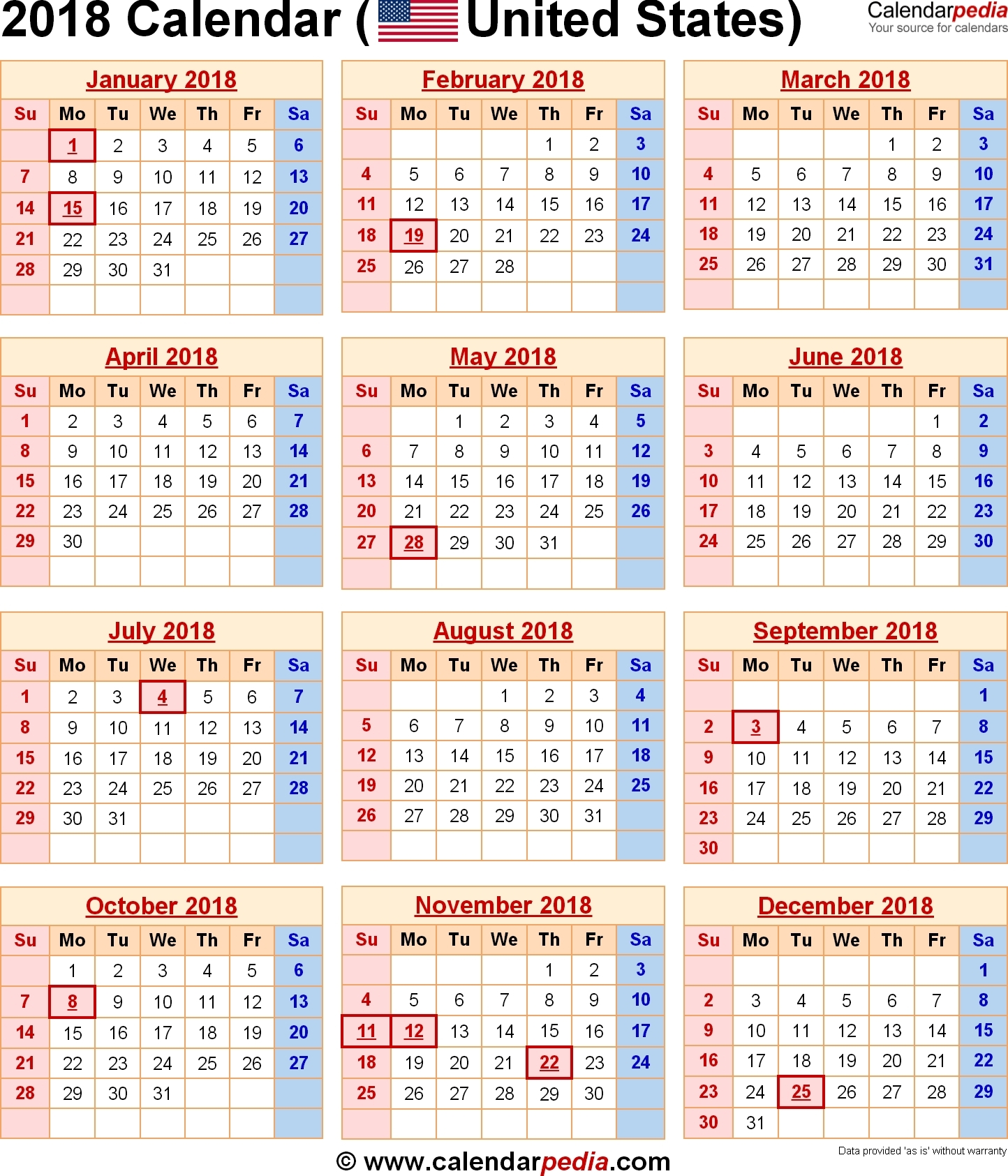 Impressive T R Miller School Calendar • Printable Blank Calendar_T R Miller School Calendar