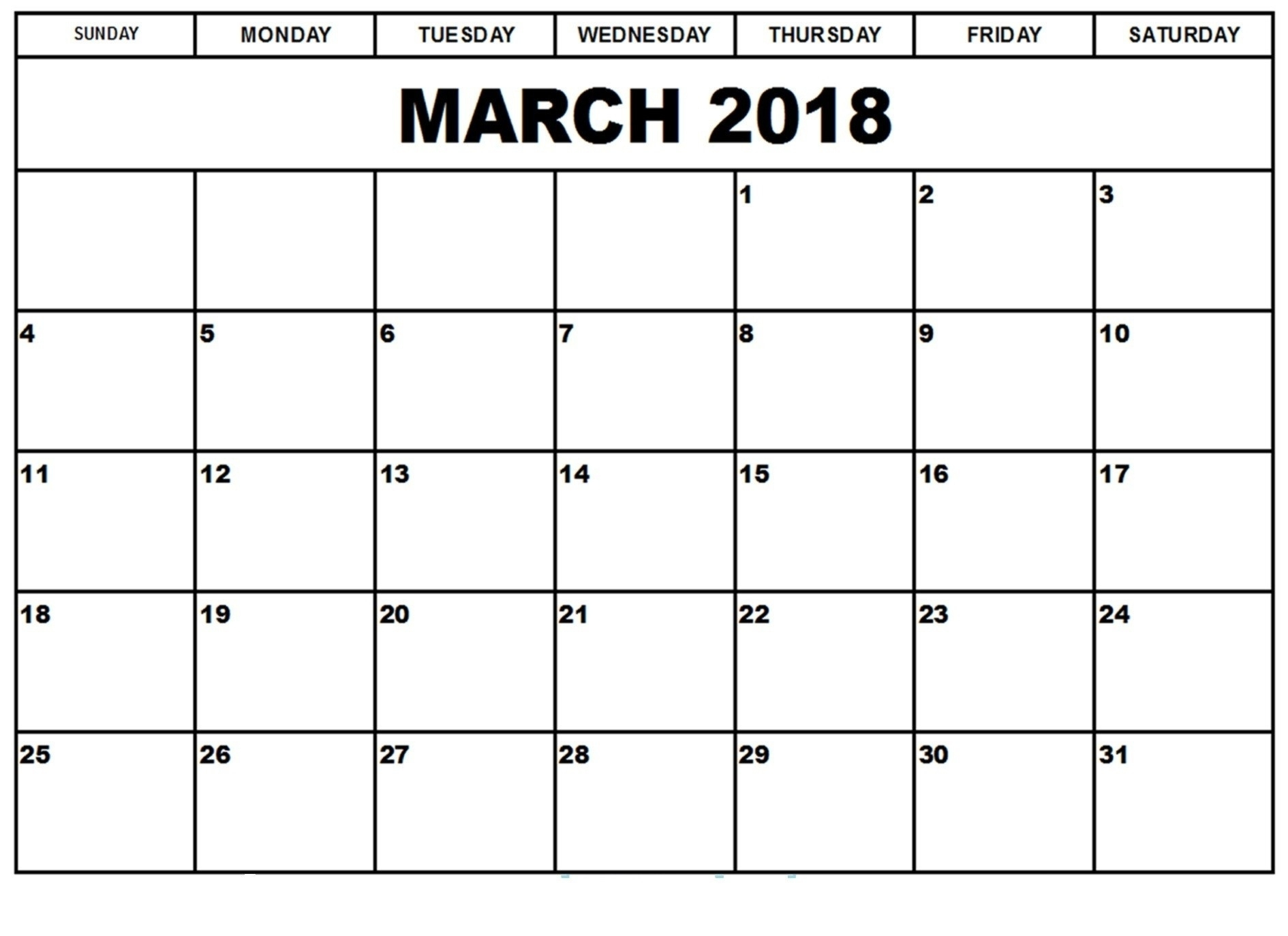 Incredible Blank Calendar Can Type In • Printable Blank Calendar_Blank Calendar Can Type In