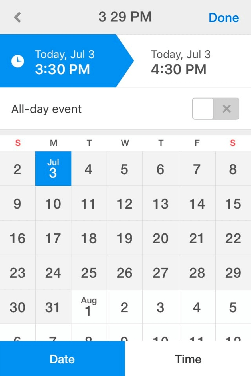 Input Calendar Icon Html • Printable Blank Calendar Template_Calendar Icon For Html