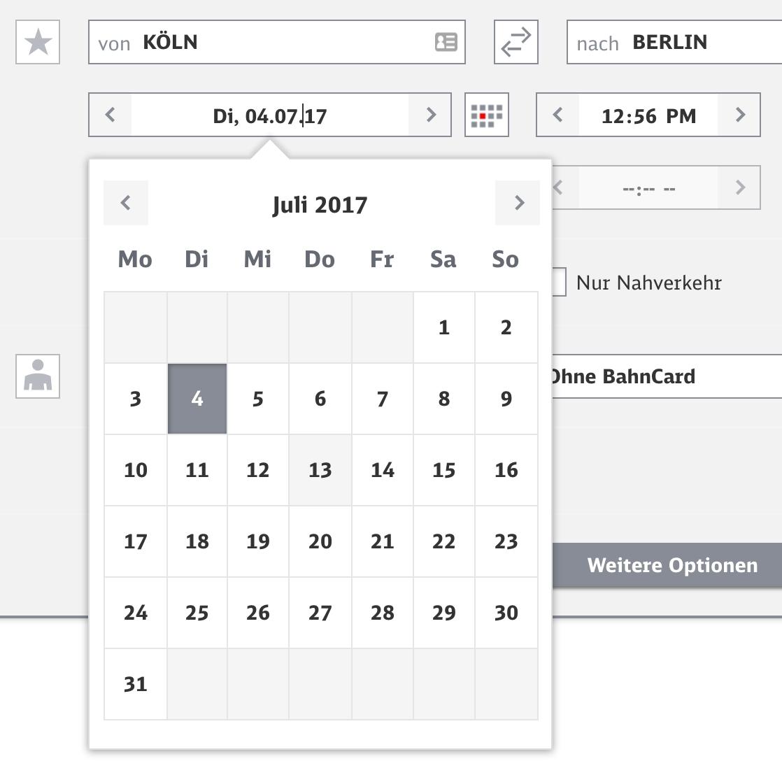 Input Calendar Icon Html • Printable Blank Calendar Template_Calendar Icon In Html