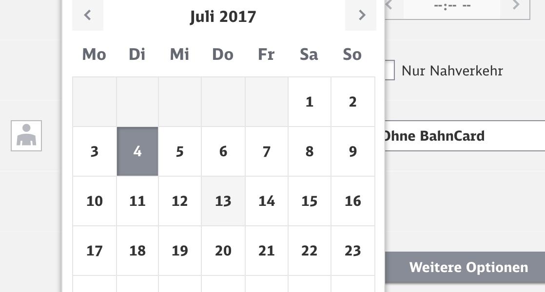 Input Calendar Icon Html • Printable Blank Calendar Template_Input Calendar Icon Html