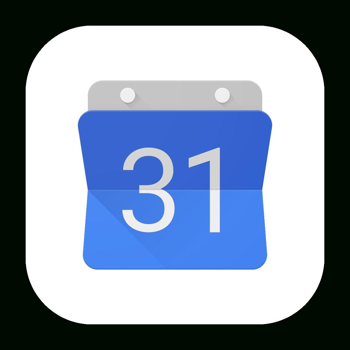 Iphone 5 Calendar Icon Missing • Printable Blank Calendar Template_Iphone 5 Lost Calendar Icon