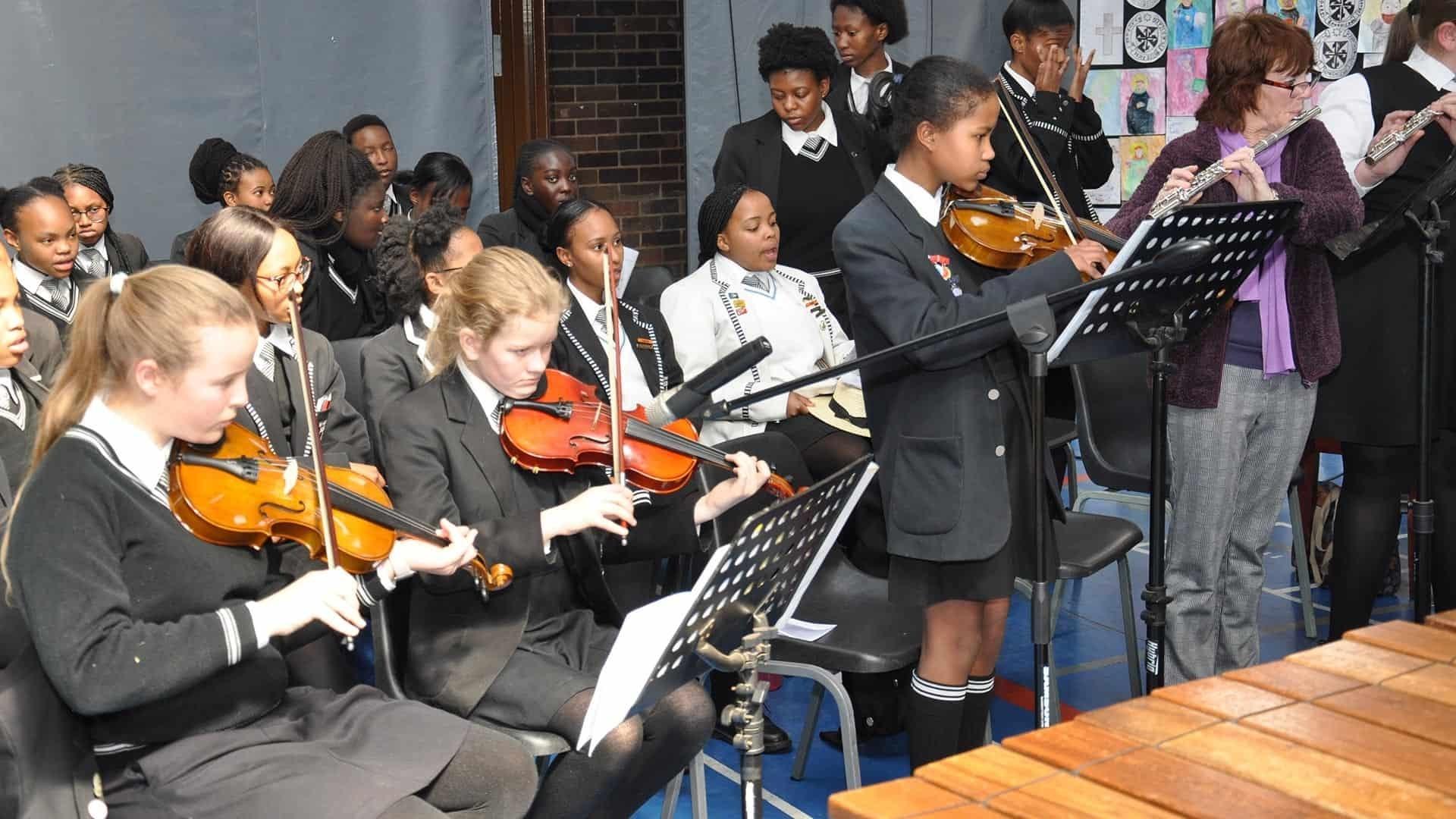 Isasa Term Dates | Isasa_School Calendar Gauteng 2020