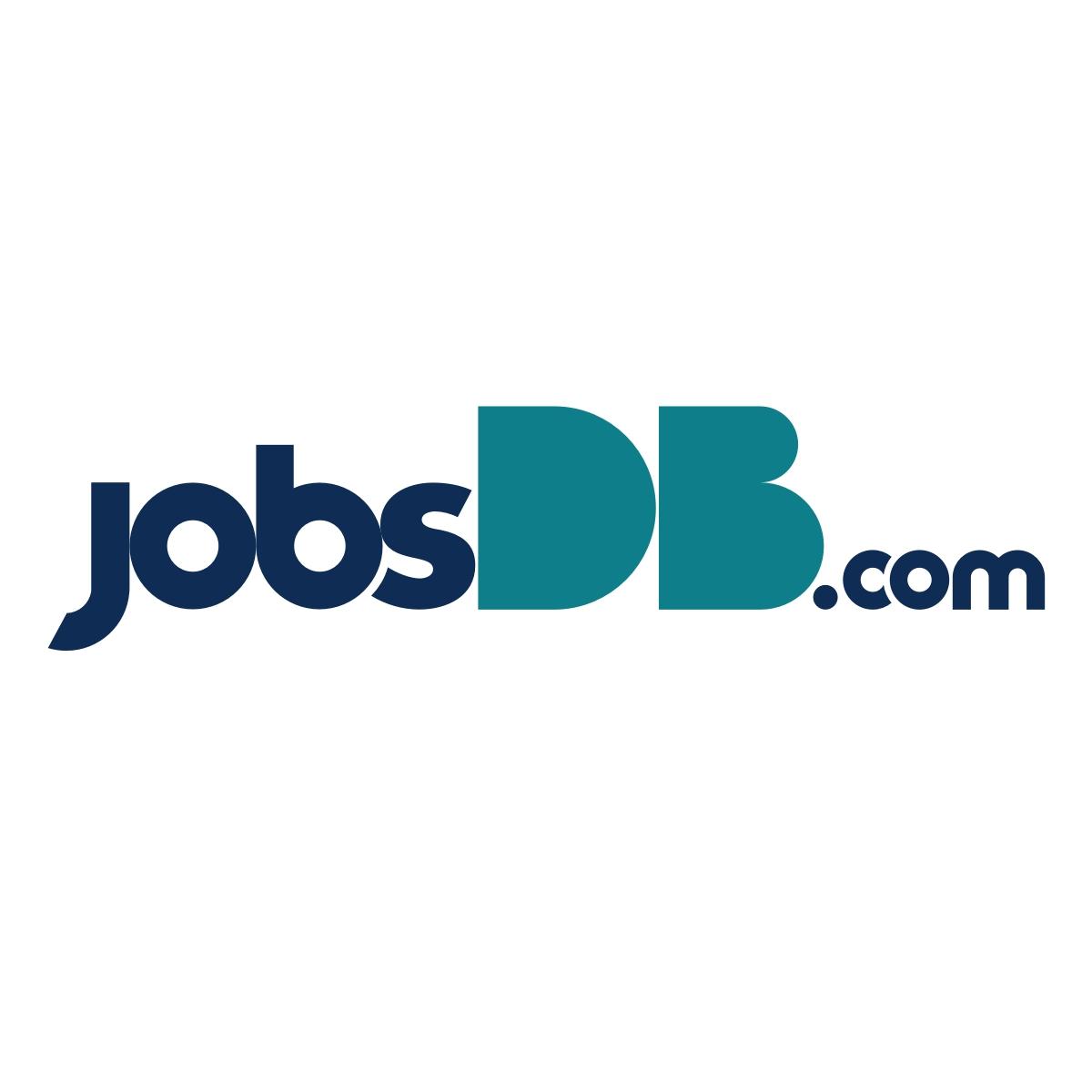 Jobsdb – Hong Kong's No. 1 Jobs, Employment, Career And Recruitment Site_Tai Cheong Calendar Printing Ltd