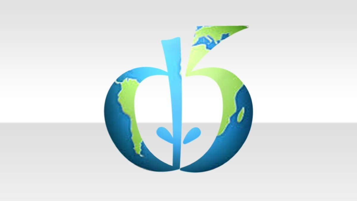 "Lex-Rich 5 Schools On Twitter: ""mark Your Calendars! District Five_School Calendar Lexington Richland 5"