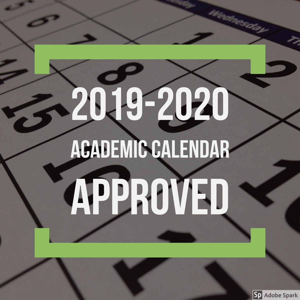 "Livingston Schools On Twitter: ""the 2019-2020 Academic Calendar_School Calendar Livingston Parish"