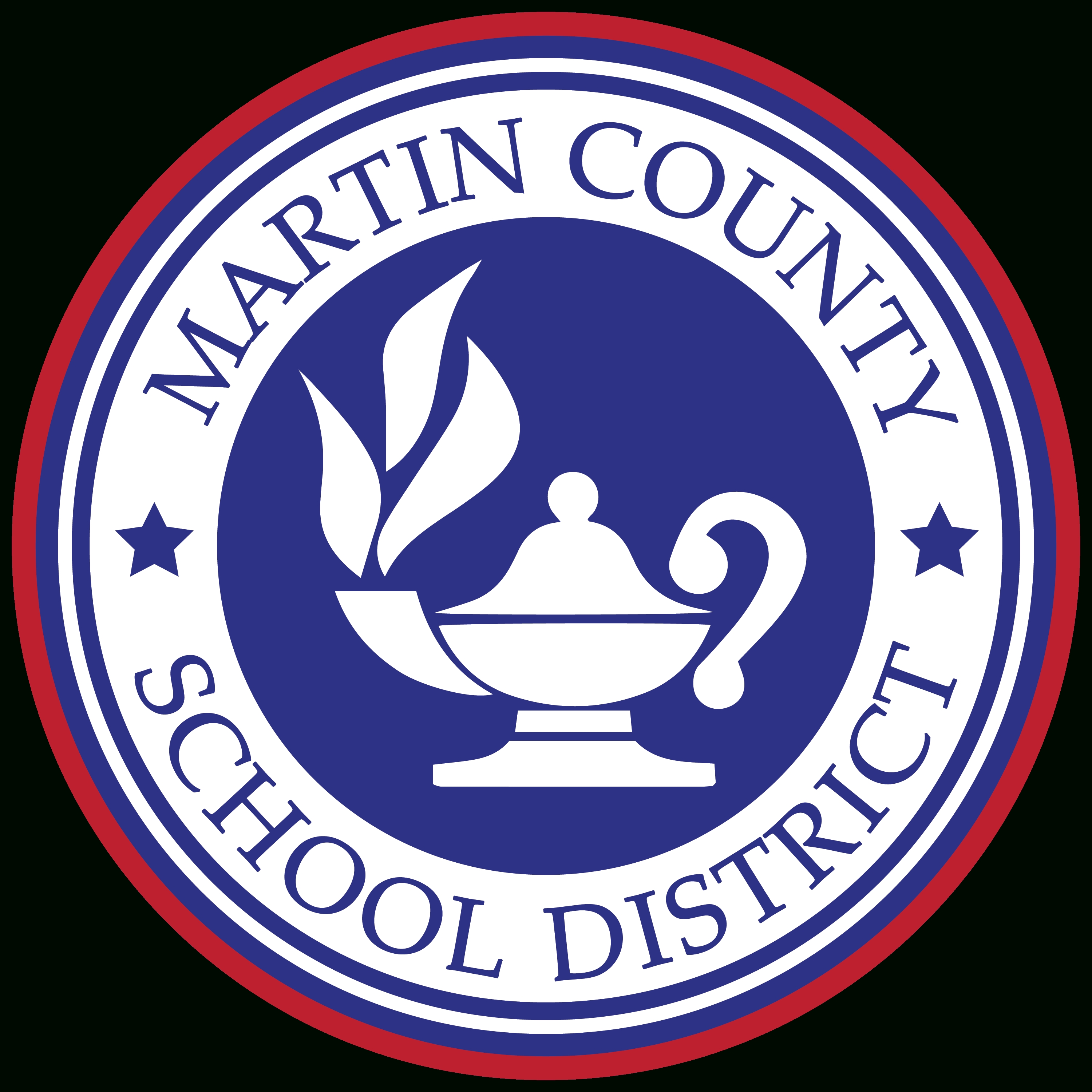 Martin County School District / Calendars_School Calendar Martin County