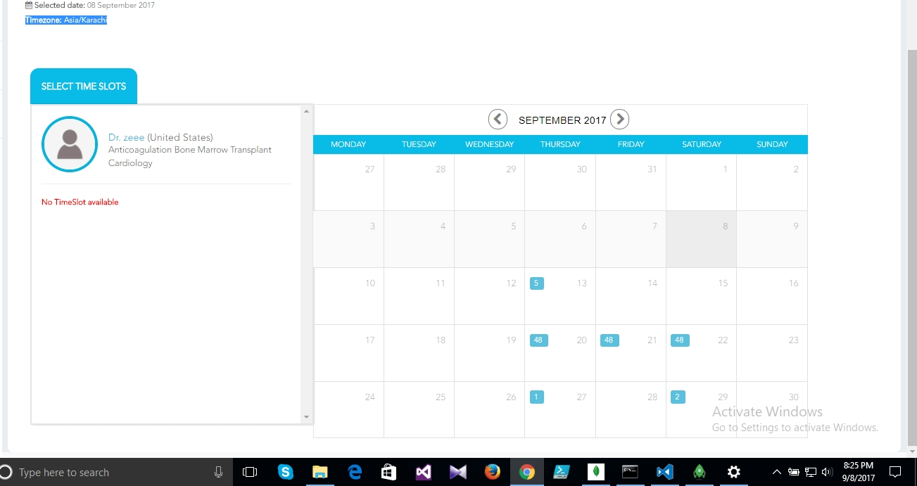 Mattlewis92/angular-Bootstrap-Calendar Calculating Wrong Dates On_Bootstrap Calendar Icon Not Showing