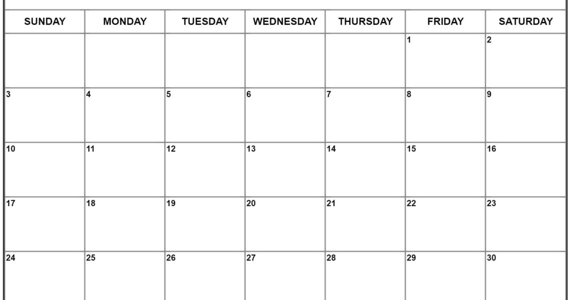 May 2020 Calendar | Free Printable Monthly Calendars_Blank Calendar For May 2020