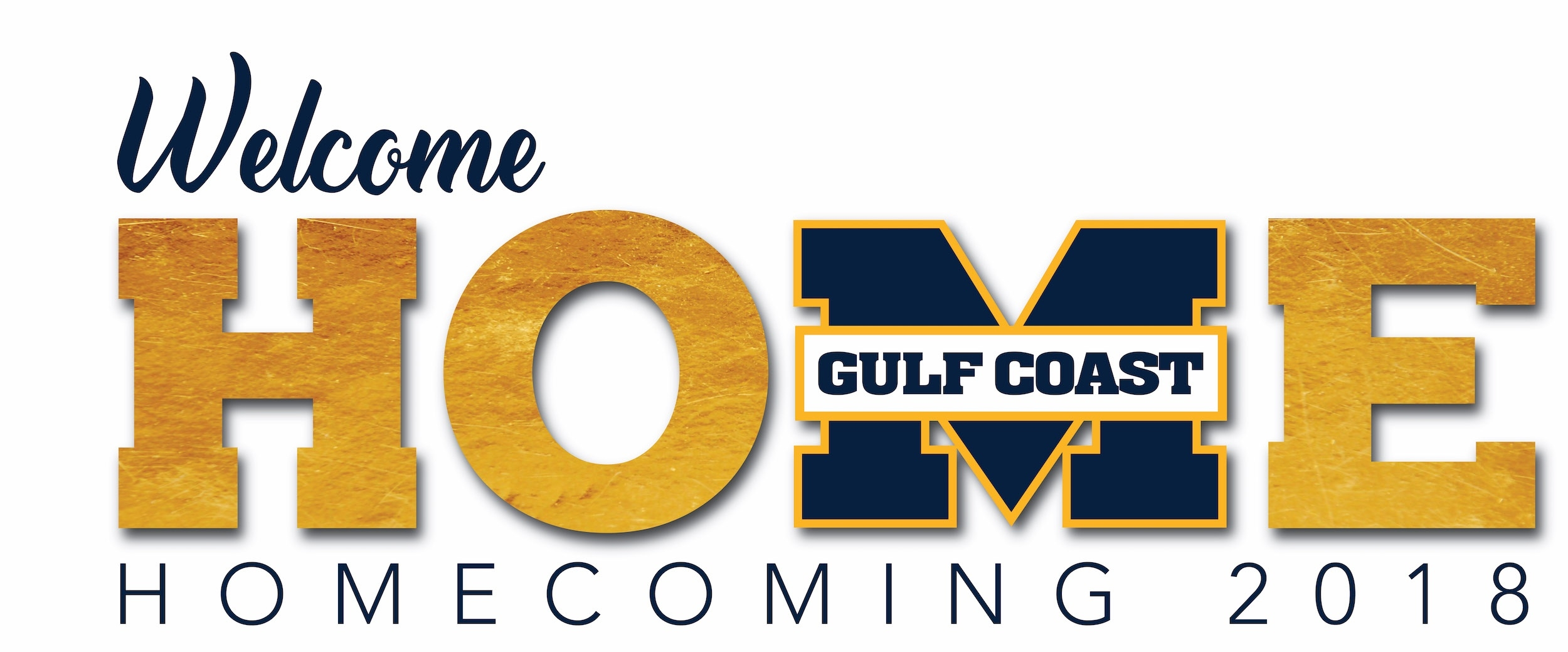 Mgccc Celebrates 2018 Homecoming With Two Days Of Activities_D'iberville High School Calendar