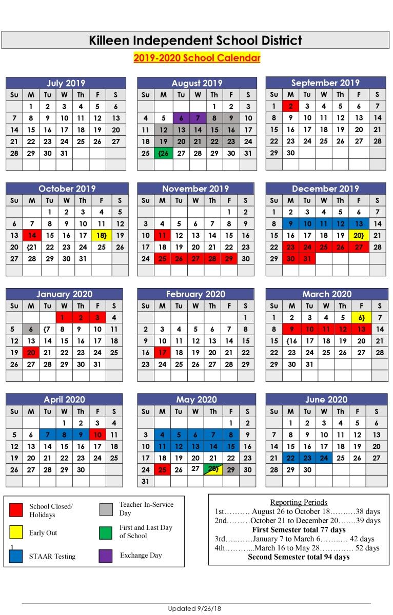 Next School Year Calendar  </p>   </div>        <br>     <div class=