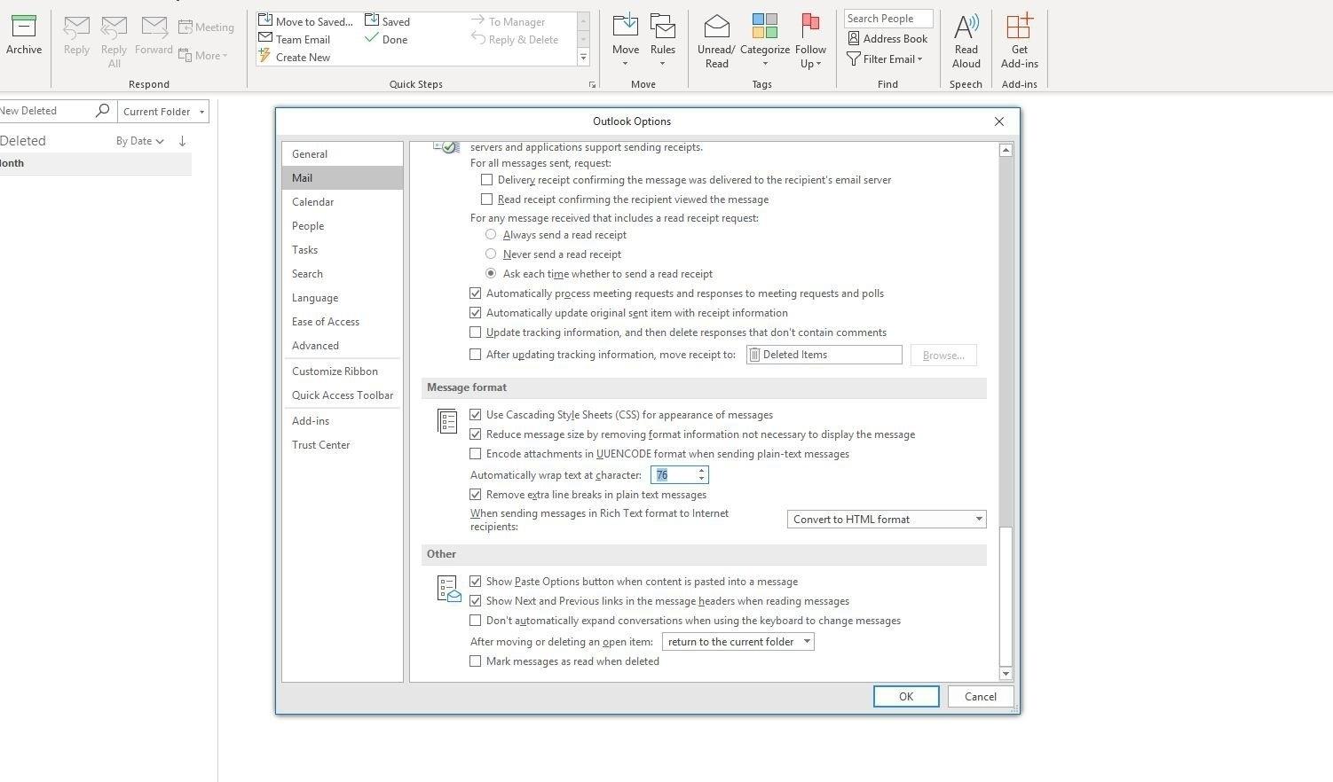 Outlook 2010 Calendar Printing Word Wrap | Calendar Design Ideas_Outlook 2019 Calendar Printing Word Wrap